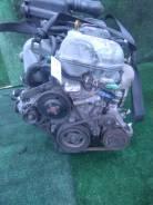 Двигатель, HR51S, M13A; 4WD B4907, 76000 km