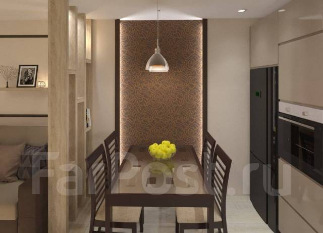 Дизайн интерьеров от 200 руб/м2. Партнерские скидки на стройматериалы.