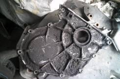 Крышка двигателя. Лада 2106, 2106 Лада 2101, 2101 Лада 2102, 2102 Лада 2103, 2103 Двигатели: BAZ2101, BAZ21011, BAZ2103, BAZ2106