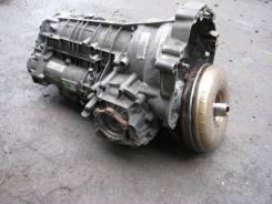 Автоматическая коробка передач Audi A6 (4B2, C5) 2.8 EBZ