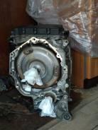 АКПП. Chevrolet Tracker Chevrolet Aveo Opel Mokka Двигатели: L2N, LDD, LE2, LFJ, LHD, LUJ, LUV, LUW, LWE, A14NET, LDC, LDE, LDV, LKU, LKV, LSF, LVL, L...