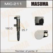 Катушка зажигания Masuma