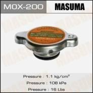 Крышка радиатора Masuma