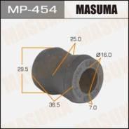 Втулка реактивной тяги MASUMA AD Y11 In Rear [уп.2]