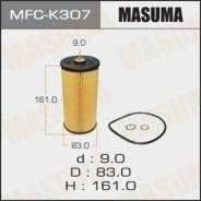 Масляный фильтр OE0016 MASUMA LHD SSANG YONG/ MUSSO/ MUSSO SPORT/ KORANDO/ V2200, V2300, V2900