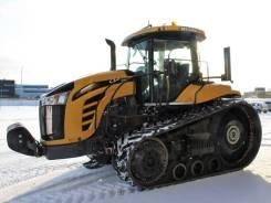 Caterpillar. Трактор Challenger 775, 2016 г, 1270 м/ч, из Европы. Под заказ