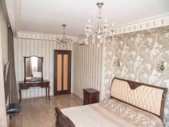 3-комнатная, улица Демократическая 43. Адлерский, частное лицо, 120кв.м.