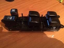 Блок управления стеклоподъемниками. Lexus: IS300, ES330, RX330, IS350, IS250, ES300, LX470, IS220d, IS200d, RX300, RX350, RX400h, GX470 Toyota Land Cr...