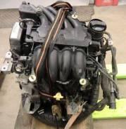 Двигатель контрактный Volkswagen GOLF IV 1.6. AKL