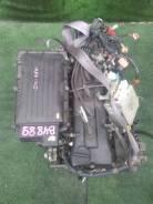 Двигатель NISSAN MARCH, ANK11, CGA3DE; B4889