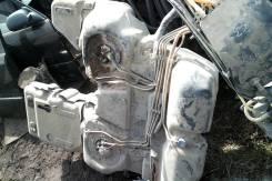 Бак топливный. Porsche Cayenne, 955
