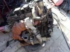 Двигатель в сборе. Mercedes-Benz: W203, Vito, Viano, Sprinter, E-Class, C-Class Двигатели: OM646DE22LA, OM646DE22LALR, OM646, OM646DE22LARED, OM646DE2...