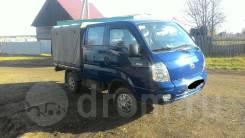 Kia Bongo III. Продается KIA Bongo III 2012 года, 2 500куб. см.