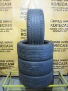 General Tire Altimax Sport. летние, б/у, износ 20%