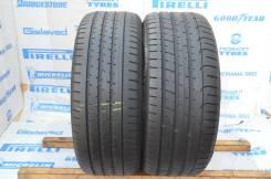 Pirelli P Zero, 225/45 D17