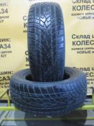 Bridgestone Dueler HTS 686. летние, б/у, износ 5%