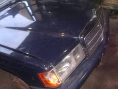 Mercedes-Benz 190. WDB2010292F809877, 103942