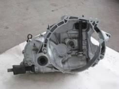 Коробка переключения передач ВАЗ 08- 083-093-099-2114-2115. (МКПП)