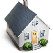 Куплю недвижимость в Хасанском районе. От агентства недвижимости (посредник)