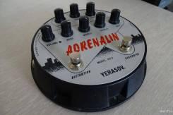 Yerasov Adrenalin AD-2