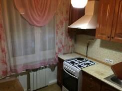 2-комнатная, улица Костромская 48. Железнодорожный, частное лицо, 45кв.м.