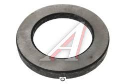 Кольцо КАМАЗ упорное ступицы передней (ОАО КАМАЗ) 5320-3103024