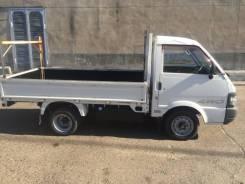 Mazda Bongo. Продаю грузовик Б/П по Р/Ф, 1 800куб. см., 1 000кг.