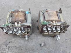 Трансформаторы силовые.