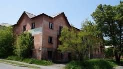 Продается нежилое трехэтажное здание. Улица Павлова 6, р-н Ленинская, 1 245,0кв.м. Дом снаружи