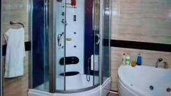 Установка, Ремонт душевых кабин и ванн. Запчасти