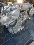 Двигатель в сборе. Infiniti FX35, S50 Двигатель VQ35DE. Под заказ