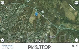 Продаётся участок под строительство дома. 1 500кв.м., собственность, электричество, от агентства недвижимости (посредник)