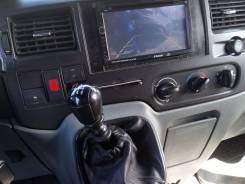 Ford Transit. Срочно Продам автобус форд транзит, ИМЯ-М 3006., 18 мест