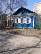 Продам дом. Переулок Технический 35, р-н Чайковского - Северная, площадь дома 37кв.м., скважина, электричество 5 кВт, отопление электрическое, от ча...