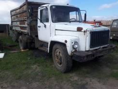 ГАЗ 53. Продам газ 53, 3 000куб. см., 3 000кг.
