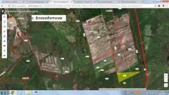 С. Благодатное 30 Га. 306 835кв.м., собственность, вода, от агентства недвижимости (посредник)
