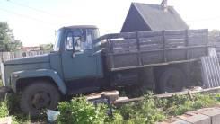 ГАЗ 33073. Продам Газ 33073, 4 250куб. см., 3 600кг.