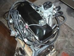 Двигатель в сборе. Лада 4x4 2121 Нива, 2121 Лада 4x4 2131 Нива, 2131 Двигатели: NIBA2121, BAZ21214, BAZ21213, BAZ2121, BAZ2106