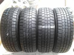 Dunlop Winter Maxx. Зимние, 5%, 4 шт