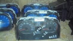 Спидометр. Mitsubishi Pajero, H65W, H66W, H76W Mitsubishi Pajero iO, H61W, H62W, H65W, H66W, H67W, H71W, H72W, H76W, H77W Mitsubishi Montero, H65W, H6...