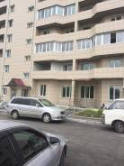 1-комнатная, улица Комсомольская 93. МЖК, агентство, 37кв.м. Дом снаружи