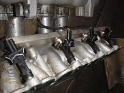 Инжектор, форсунка. УАЗ Патриот, 3163 Двигатели: ZMZ40905, ZMZ409040