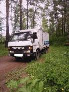 Toyota Dyna. Продам грузовик 1995, 3 000куб. см., 2 000кг.