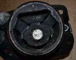 Опора КПП левая Chevrolet / Daewoo / Opel Captiva / Winstorm / Antara