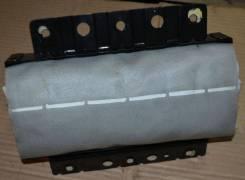 Подушка безопасности пассажирская (в торпедо) Chevrolet / Daewoo / Opel Captiva / Winstorm / Antara