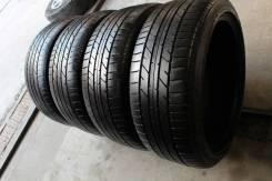 Bridgestone Potenza RE030. Летние, 10%, 4 шт