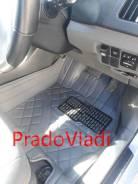Коврики. Toyota Prius, ZVW30