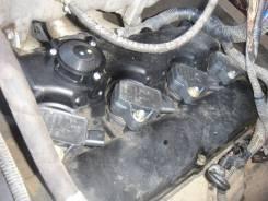 Катушка зажигания, трамблер. УАЗ Патриот, 3163 Двигатели: ZMZ40905, ZMZ409040