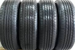 """Bridgestone 185/65R14 + Штамповка 4x114.3. 5.5x14"""" 4x114.30"""