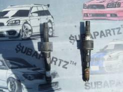 Болт крепления рычага. Subaru: R2, Outback, Impreza, XV, R1, Domingo, Sambar, BRZ, Sambar Electric, Forester, Legacy, Exiga, Stella Двигатели: EN07D...